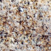 Bruk z Kamienia Naturalnego